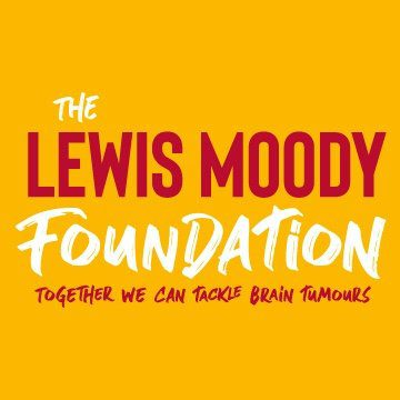 The Lewis Moody Foundation